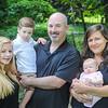 Schutz Family  (6 of 228)