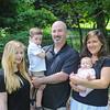 Schutz Family  (4 of 228)