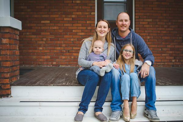 Schwabe Family 2017