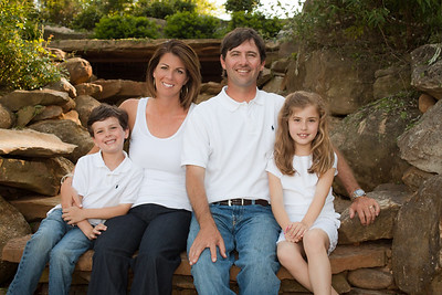 Woodruff Family 043011 (11 of 138)