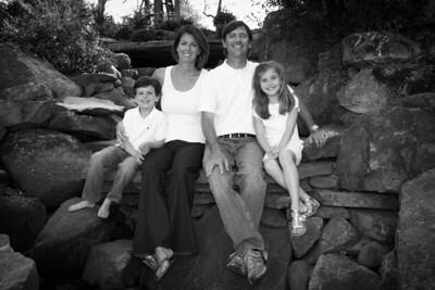 Woodruff Family 043011 (10 of 138)