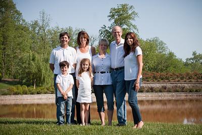 Woodruff Family 043011 (1 of 138)