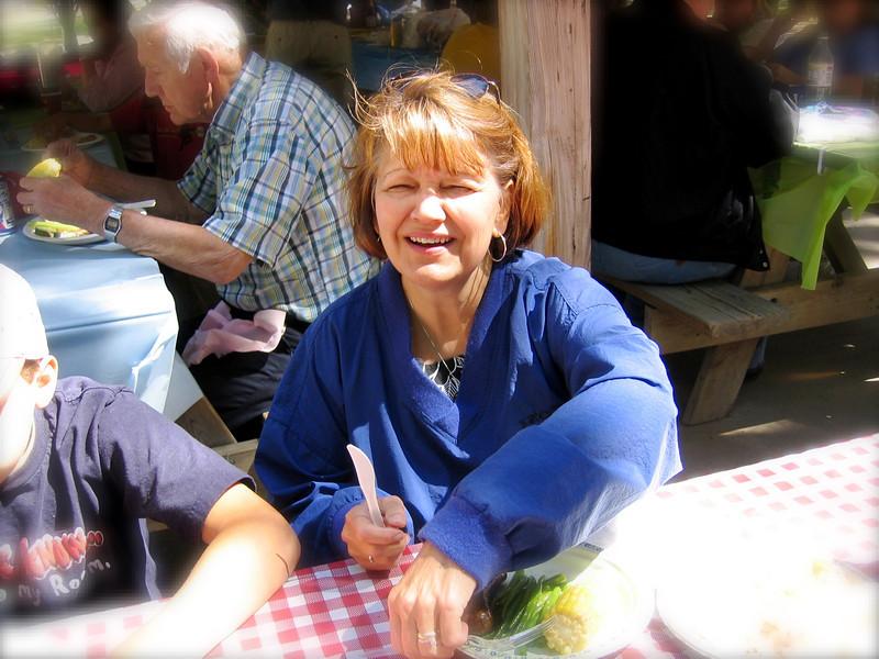 Cindy Sue