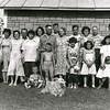 Schwartz Family - 1951