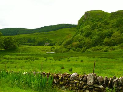 Scotland_2014