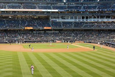 14 04 10 Yankees v Boston-074