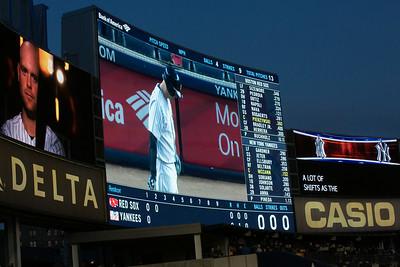 14 04 10 Yankees v Boston-087