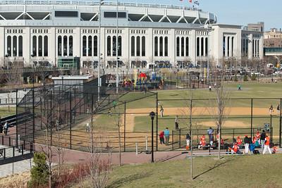14 04 10 Yankees v Boston-002