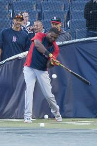 14 04 10 Yankees v Boston-036