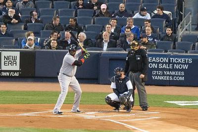 14 04 10 Yankees v Boston-060