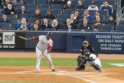 14 04 10 Yankees v Boston-063