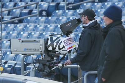 14 04 10 Yankees v Boston-027