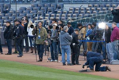 14 04 10 Yankees v Boston-042