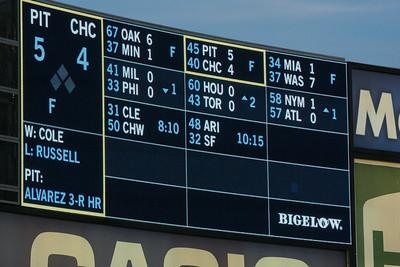 14 04 10 Yankees v Boston-075