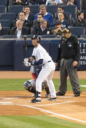 14 04 10 Yankees v Boston-067