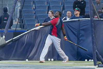 14 04 10 Yankees v Boston-044
