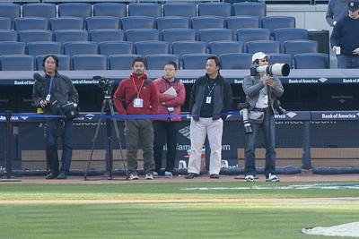 14 04 10 Yankees v Boston-004
