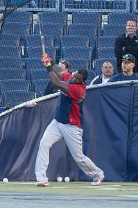 14 04 10 Yankees v Boston-043