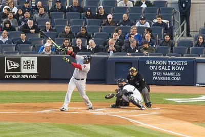 14 04 10 Yankees v Boston-065