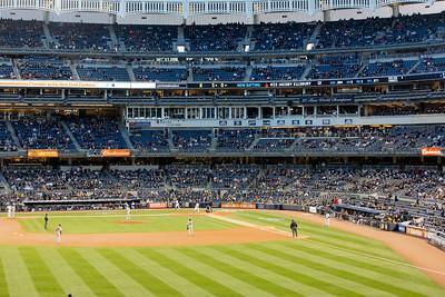 14 04 10 Yankees v Boston-073