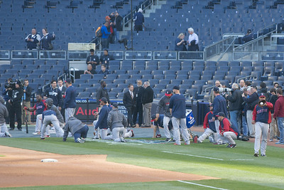 14 04 10 Yankees v Boston-023