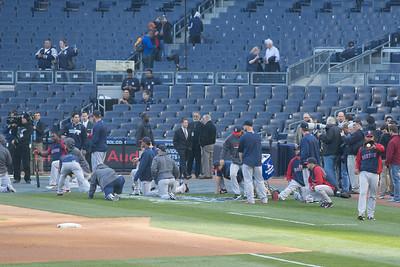 14 04 10 Yankees v Boston-023