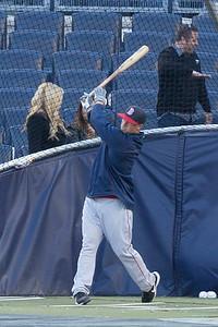 14 04 10 Yankees v Boston-029