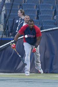 14 04 10 Yankees v Boston-031