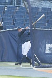 14 04 10 Yankees v Boston-019