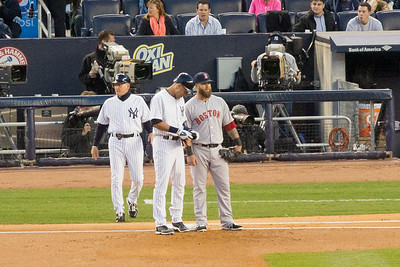 14 04 10 Yankees v Boston-072