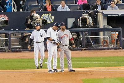 14 04 10 Yankees v Boston-072