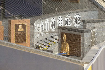 14 04 10 Yankees v Boston-077