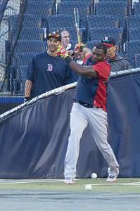14 04 10 Yankees v Boston-037