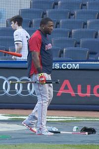 14 04 10 Yankees v Boston-038
