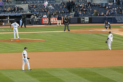 14 04 10 Yankees v Boston-055