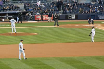 14 04 10 Yankees v Boston-055