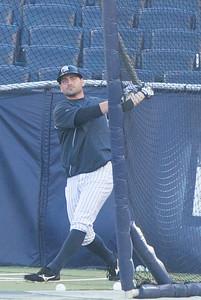 14 04 10 Yankees v Boston-020