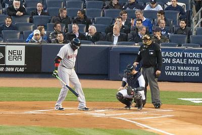14 04 10 Yankees v Boston-058
