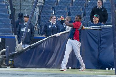 14 04 10 Yankees v Boston-040
