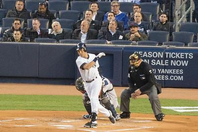 14 04 10 Yankees v Boston-071