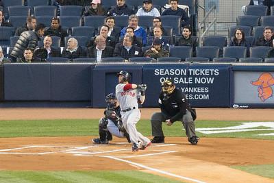 14 04 10 Yankees v Boston-056