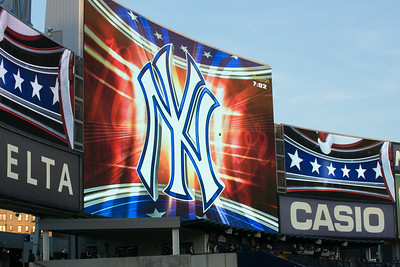 14 04 10 Yankees v Boston-052