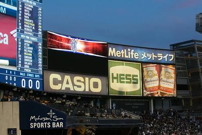 14 04 10 Yankees v Boston-086