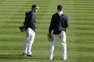 14 04 10 Yankees v Boston-013