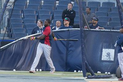 14 04 10 Yankees v Boston-046