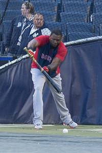 14 04 10 Yankees v Boston-030