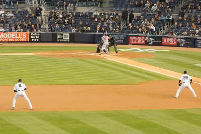 14 04 10 Yankees v Boston-079