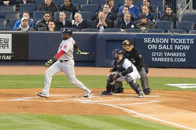 14 04 10 Yankees v Boston-066