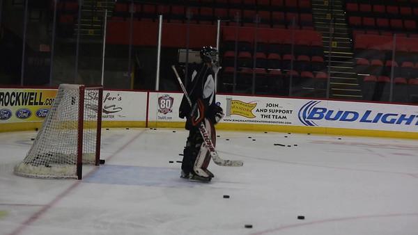 15 12 08 Scottie @ BSens practice-16