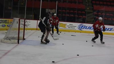 15 12 08 Scottie @ BSens practice-14